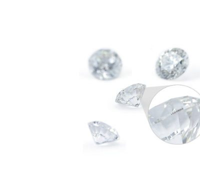 The Complete Guide to Lab Grown Diamonds